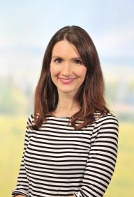 Marlene Wienold 3